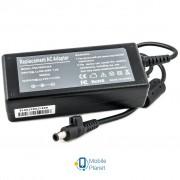 PowerPlant SAMSUNG 220V, 60W, 16V, 3A (5.5*3.0mm) (SA60D5530)
