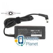 PowerPlant SONY 220V, 16V 60W 3.75A (6.5*4.4) (SO60D6544)