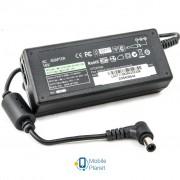 PowerPlant SONY 220V, 16V 64W 4A (6.5*4.4) (SO64D6544)