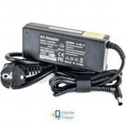 PowerPlant SONY 220V, 19.5V 92W 4.74A (6.5*4.4) (SO92G6544)