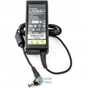 PowerPlant SONY 220V, 19V 60W 3.16A (6.5*4.4) (SO60F6544)