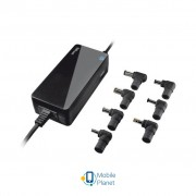 Trust Primo 90W Laptop Charger black (19138)