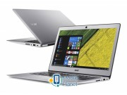 Acer Swift 3 i5-7200U/8GB/256/Win10 MX150 FHD (NX.GQNEP.002)