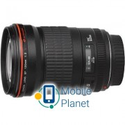 Canon EF 135mm f/2L USM (2520A015)