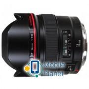 Canon EF 14mm F2.8L II USM (2045B005)