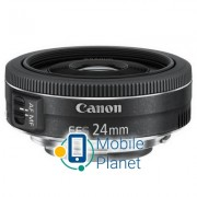 Canon EF 24 2.8 STM (9522B005)