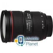 Canon EF 24-70mm f/2.8L II USM (5175B005AA)