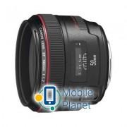 Canon EF 50mm f/1.2L USM (1257B005)