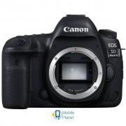 Canon EOS 5D MK IV body (1483C027AA)
