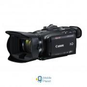 Canon LEGRIA HF G40 (1005C011AA)