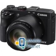 Canon PowerShot G3X (0106C011AA)
