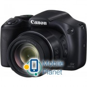 Canon PowerShot SX530HS Black (9779B012)