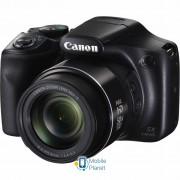 Canon PowerShot SX540 HS (1067C012)