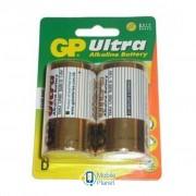 D GP LR20U GP (13AU-U2/13AU-UE2/13AUP-U2/13AUP-UE2)