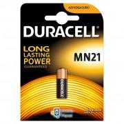 Duracell MN21 A23 (5000394011212 / 81546867)