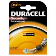Duracell MN27 A27 (5000394023352 / 81488674)