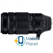 Fujifilm XF 100-400mm F4.5-5.6 R LM OIS WR (16501109)