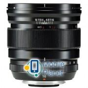 Fujifilm XF-16mm F1.4 R WR (16463670)