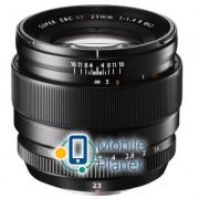Fujifilm XF-23mm F1.4 R (16405575)