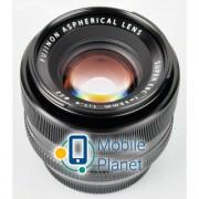 Fujifilm XF-35mm F1.4 R (16240755)