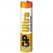 GP AAA LR03 Ultra Alcaline * 1 (отрывается) (24AU-UR5)
