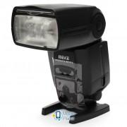 Meike 570II (Canon/Nikon/Sony) (SKW570II)