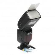 Meike 930II (Canon/Nikon/Sony) (SKW930II)