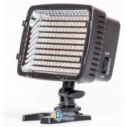 Meike Накамерный свет LED MK160 (MK160)