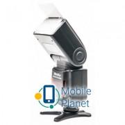 Meike Nikon 430n (SKW430N)