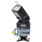Meike Nikon 431 (SKW431N)