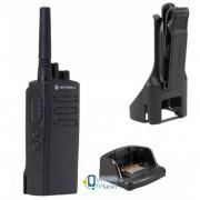 Motorola XT225 (XTR0166BHLAA)