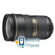Nikkor AF-S 24-70mm f/2.8G ED Nikon (JAA802DA)