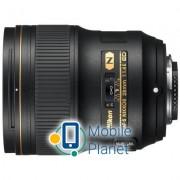 Nikon 28mm f/1.4E ED AF-S (JAA140DA)