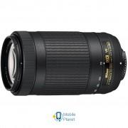 Nikon 70-300mm f/4.5-6.3G ED VR AF-P DX (JAA829DA)