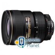 Nikon Nikkor AF-S 17-35mm f/2.8D IF-ED (JAA770DA)
