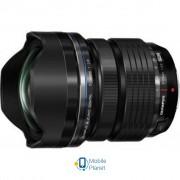 OLYMPUS EZ 7-14mm 1:2.8 PRO Black (V313020BW000)