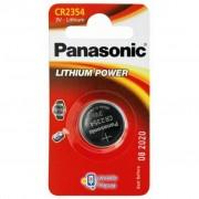 PANASONIC CR 2354 * 1 LITHIUM (CR-2354EL/1B)