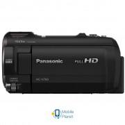 PANASONIC HC-V760EE black (HC-V760EE-K)