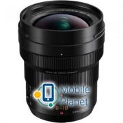 PANASONIC Micro 4/3 Lens 8-18mm f/2.8-4 ASPH. Leica DG Vario-Elmarit (H-E08018E)