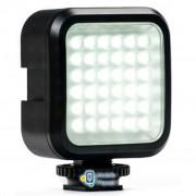 PowerPlant Накамерный свет LED 5006 (LED-VL009) (LED5006)