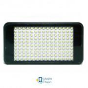 PowerPlant Накамерный свет LED VL011-120 (LED1120)