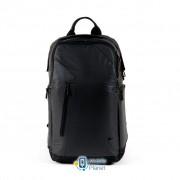 Рюкзак для фототехники SUMDEX +NB 14