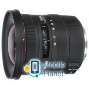 Sigma 10-20mm/3.5 EX DC HSM Canon (202954)