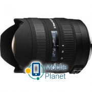 Sigma 8-16mm f/4.5-5.6 DC HSM for Canon (203954)