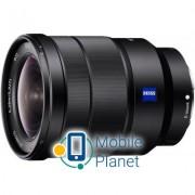 SONY 16-35mm f/4.0 Carl Zeiss для камер NEX FF (SEL1635Z.SYX)