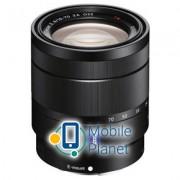 SONY 16-70mm f/4 OSS Carl Zeiss for NEX (SEL1670Z.AE)