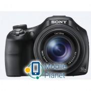 SONY Cyber-Shot HX400 (DSCHX400B.RU3)