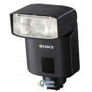 SONY HVL-F32M (HVLF32M.CE7)