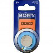 SONY СR2032 SONY Lithium (CR2032BEA)