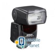 Speedlight SB-700 Nikon (FSA03901)
